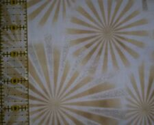 Shimmer AJSP 14253-90 Pearl Cotton Quilting/Sewing Fabric R Kaufman