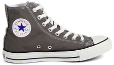 CONVERSE CHUCK TAYLOR CHUCKS ALL STAR HI 36 36.5 37 NEW 80€ high classic canvas
