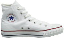 CONVERSE CHUCK TAYLOR CHUCKS ALL STAR HIGH 35-51.5 NEW 80€ hi ct classic canvas