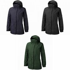 Craghoppers Womens/Ladies Lined Madigan 3 In 1 Performance Jacket