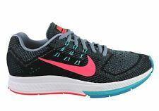 NEW NIKE AIR ZOOM STRUCTURE 18 WOMENS RUNNING SHOES (NARROW WIDTH)