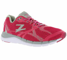 Zoot Laguna Shoes Ladies Running Shoes Jogging shoes Pink Grey White 2654054.1.4