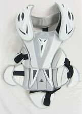 STX Lacrosse Agent: Chest Protector Size Medium or Large Intermediate NWT