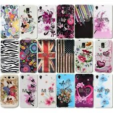 Premium Backcover Pattern Design for Apple iPhone Cover Accessory Case NEW
