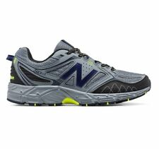 New! Mens New Balance 510 v3 Trail Running Sneakers Shoes - Wide Width 4E