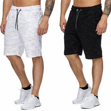 Men's Cabin Shorts Summer Short Beach Shorts Bermuda Sports NEW