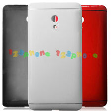 BRAND NEW REAR BACK HOUSING BATTERY DOOR COVER FOR HTC DESIRE 700