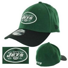 New York Jets NFL New Era 39Thirty Hat new with stickers AFC Football NY