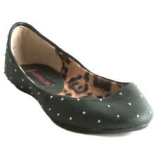 MATERIAL GIRL STARR SHOES/SHOES $29 NEW