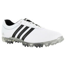 NEW Mens Adidas Adipure Flex Golf Shoes - Choose Your Size and Color!