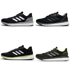 adidas Response M Men Running Shoes Sneakers Trainers Pick 1