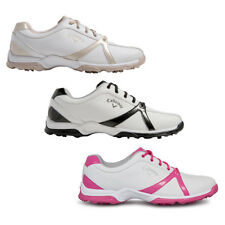 New Womens Callaway Cirrus Golf Shoes - Any Size! Any Color!