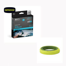 Rio InTouch Coldwater Outbound Fly Line, Floating, Free Shipping!