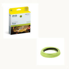 Rio Mainstream Sink Tip Fly Line, New - with Free Shipping!!!