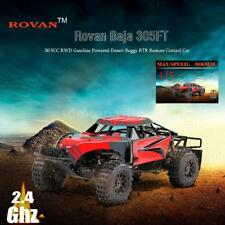 Extra Large Rovan Baja 305FT RWD 30.5CC Gasoline Powered Desert Buggy RTR L1V9