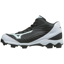 New Mizuno 9-Spike Advanced Franchise 9 Mid Men's Baseball Cleat 320550