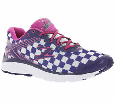 Zoot Solana 2 Shoes Ladies Running Shoes Jogging Shoes Purple Pink 26a0074.1.1