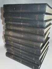 RAILWAY MODELLER MAGAZINES Publisher Bound Full Year Volumes 1960s MINT UNREAD