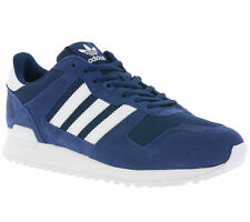NEW ADIDAS ORIGINALS ZX 700 Shoes Men's Sneakers Sneakers Blue by9267 SALE