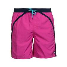 Bruno Banani Bermuda Tube Ride Swim Fuchsia 2202-1539 S M L XL XXL NEW