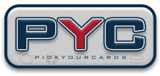 Pick Your Cards 2017 Donruss OPTIC Football NFL Base Singles w RC Make Own Lot