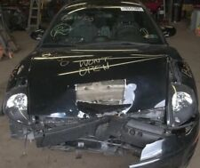 Passenger Lower Control Arm Rear Locating Arms Coupe Fits 00-05 ECLIPSE 298697