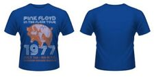 Pink Floyd - In The Flesh, Nyc 77 Tour NEW T-Shirt