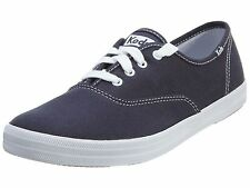 Keds Champion CVO WF34200 [Size 37/40] Ladies Canvas Shoes