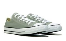 CONVERSE WOMENS CHUCK TAYLOR ALL STAR LOW TOP STUCCO SHOES 2018 **BEST SELLER