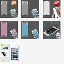 Screen Protector for APPLE iPod touch 5th 6th generation