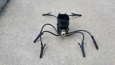 Central Port (SPIDER) 4.3 Injector 2000 CHEVY S10 PICKUP TRUCK
