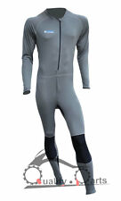 Oxford Layers Cool Dry Men's One Piece Motorcycle Motorbike Suit Fast Wicking