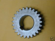 24 Tooth Change Gear (14DP) for Harrison L5/L6 & 140 Lathes