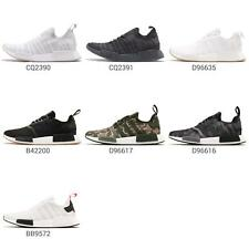 adidas Originals NMD_R1 Boost Men Running Shoes Sneakers Trainers Pick 1