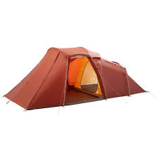 Vaude Torri 4 Persons Tent Family Tent Dome Tent Group Tent Tunnel Tent