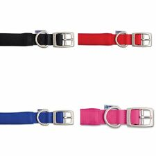 Ancol Pet Products Heritage Padded Dog Collar (VP1023)