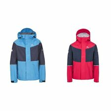 Trespass Childrens/Kids Ossie Waterproof Jacket (TP3476)