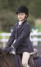 Shires Childs Cotswold Show Riding Jacket All Sizes