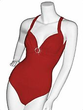 """Pageant Swimsuit, Lady M """"STARLIGHT II""""~ORDER ANY COLOR, Swarovsky rhinestones"""