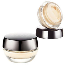 Avon Ideal Flawless Matte Mousse Foundation Various Shades RRP £10.50