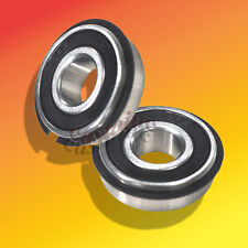 5/8 X 1 3/8 High Speed Bearing, Snapper and other Make snd Models