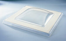 Replacement Roof Dome Light - Mardome Reflex