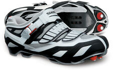 Shimano M240 Off-Road Cycle Shoes.  SPD