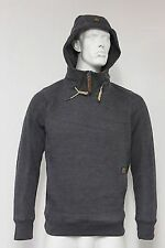 BNWT Mens Duck and Cover Conway Mid Grey Marl, Sizes S XXL