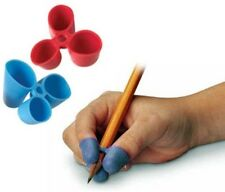 The Writing Claw Pencil Grip [Large] Writing Aid Occupational Therapy WCL