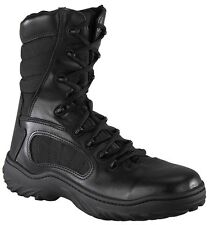 Converse CM8975 w/ Safety Toe Tactical Boots