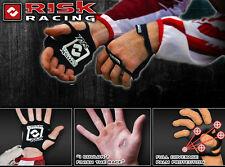 Risk Racing Palm Protector Paar MX Motocross Enduro Downhill