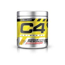 Cellucor C4 Extreme 60 Servings Pre-Workout Powder