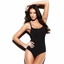 Panache Swimwear Holly Underwired Swimsuit SW0620 Black VARIOUS SIZES