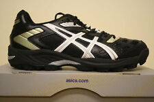 *NEW* ASICS GEL LETHAL MP4 MENS HOCKEY SHOES